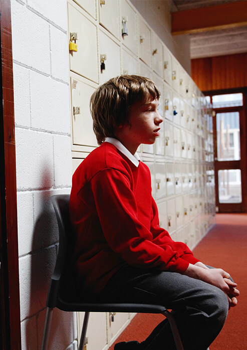 Keeping Children Safe in Education – Action Points (2018)