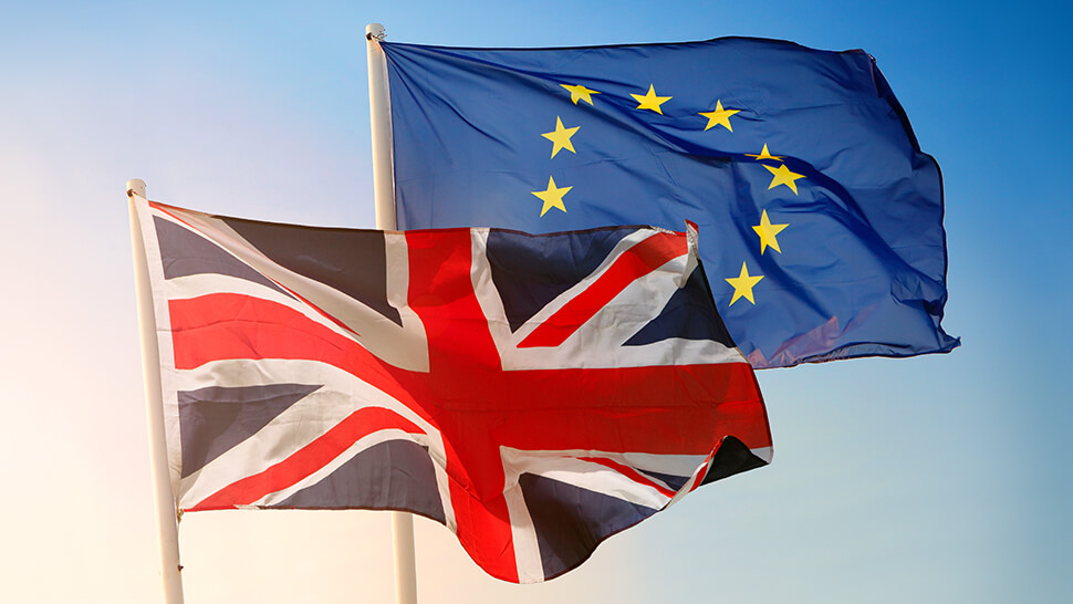 Could Brexit be a force majeure event. Hereford Solicitors, dispute resolution, litigation.